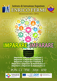 manifesto PON 2015 C1 WEB