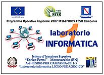Lab Informatica 1