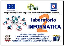 Lab Informatica 2