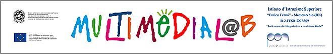 Multimedi@lab