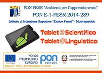 pon-tablet