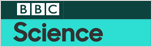 BBC Science