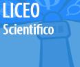 liceo_0004_Livello-1