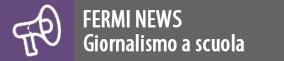 Fermi News