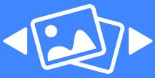 ico-slideshow