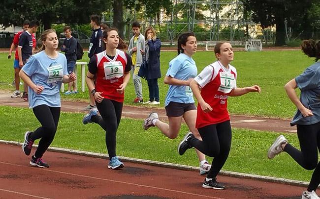 atletica_0000_sport 026.jpg
