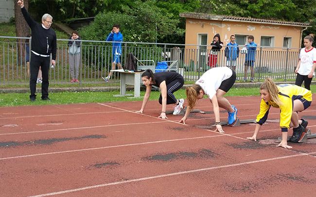 atletica_0007_sport 014.jpg