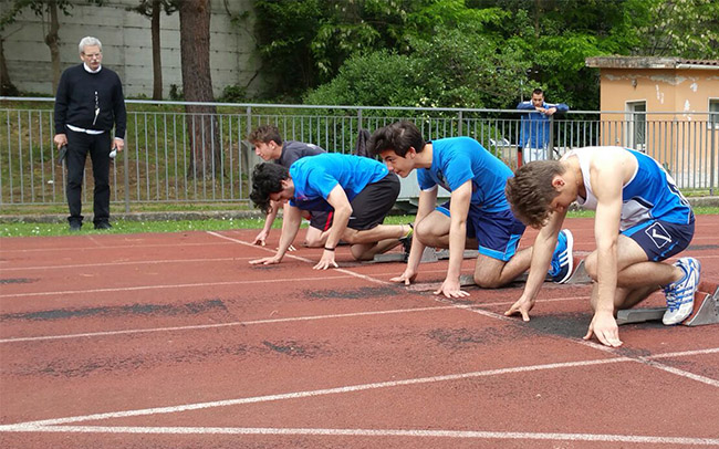 atletica_0009_sport 016.jpg