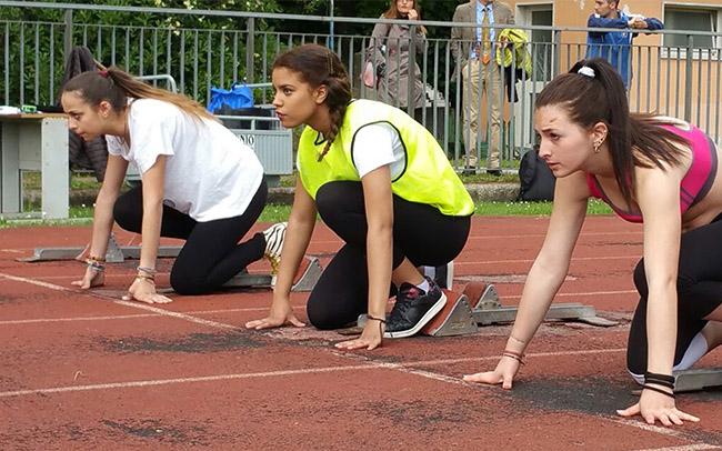atletica_0010_sport 017.jpg