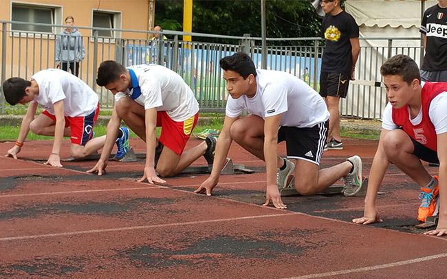 atletica_0012_sport 019.jpg