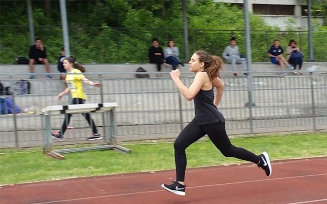 atletica_0013_sport 008.jpg