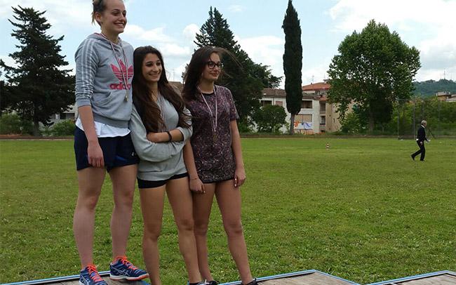 atletica_0014_sport 009.jpg