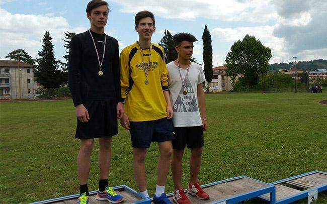 atletica_0015_sport 010.jpg