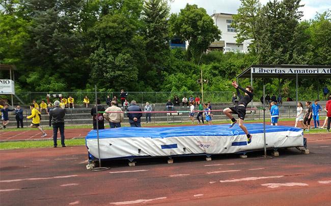 atletica_0016_sport 011.jpg