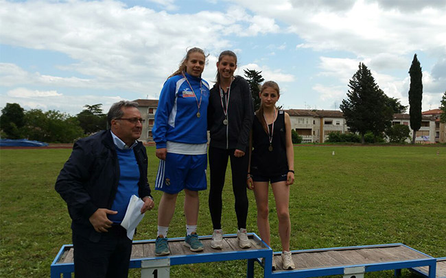 atletica_0018_sport 003.jpg