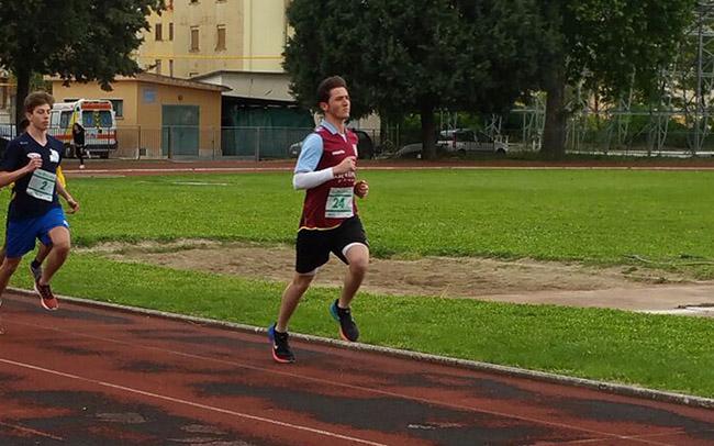 atletica_0022_sport 007.jpg