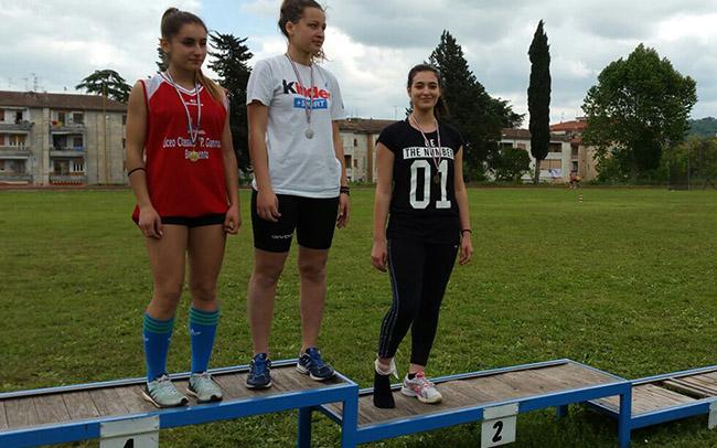atletica_0024_sport 002.jpg