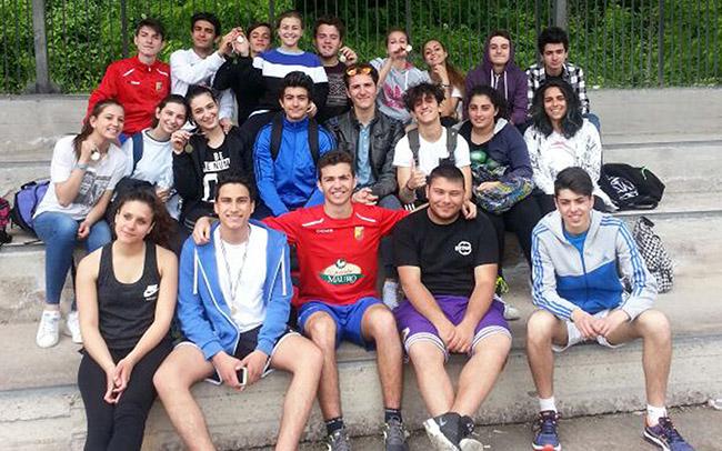 atletica_0026_gruppo.jpg