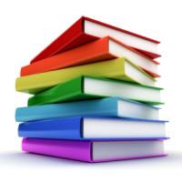 Libri di Testo anno scolastico 2020 - 2021