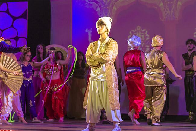 aladdin_musical_0090_ALADDIN_MUSICAL_1_89.jpg