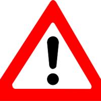 DPCM 04.03.20: sospensione attività didattiche fino al 15 marzo