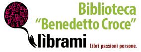 Librami - Biblioteca B. Croce