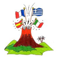 MOBILITY STUDENTS IN SPAGNA – VELEZ RUBIO