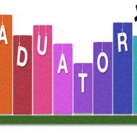 Pubblicate graduatorie definitive 1a fascia docenti