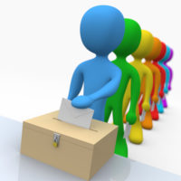 Indizione delle votazioni per le elezioni suppletive dei rappresentanti nella Consulta Provinciale degli studenti