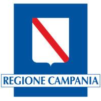 Lettera inizio Anno Scolastico del Presidente Vincenzo De Luca e dell'Assessore Lucia Fortini