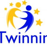 Pratiche didattiche interculturali e cooperazione europea con eTwinning