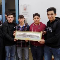 Nafplio (GR): An unforgettable experience