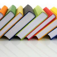 Contributo libri di testo 2019-2020