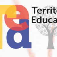 """BANDO RECLUTAMENTO TUTOR SCOLASTICO PROGETTO """"TED – TERRITORIO EDUCATIVO"""""""