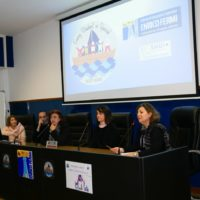 Progetto Erasmus+: Every student is special e inclusione