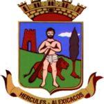 SOSPENSIONE DELLE ATTIVITÀ DIDATTICHE IN PRESENZA DI TUTTE LE ISTITUZIONI SCOLASTICHE FINO al 3 DICEMBRE