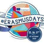 Erasmus days 2020 al Fermi
