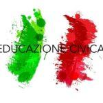 Orario insegnamento Educazione Civica a.s. 2020/21 – Primo periodo