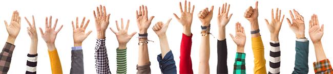 Elezioni OO.CC. 2020-2021: Campagna elettorale degli studenti
