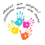 Attivazione sportello di ascolto psicologico a.s. 2020/2021