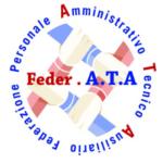 Feder. A.T.A.: A TUTTO IL PERSONALE ATA DELLA SCUOLA UN GRAZIE SPECIALE
