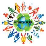 Intercultura – mobilità scolastica internazionale
