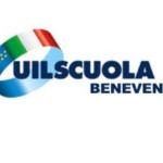 Uil Scuola–Rua Benevento: ASSEMBLEA SINDACALE