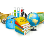 ORIENTAMENTO IN USCITA: Virtual UNIVEXPO 2020