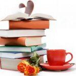"""Primo incontro """"Caffè letterario"""" Istituto E. Fermi"""