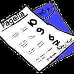 Pubblicazione pagelle sul registro elettronico