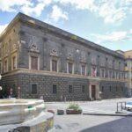 ORIENTAMENTO IN USCITA: Orientamento Dipartimento di Architettura - Univ. Federico II