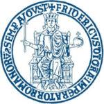 ORIENTAMENTO IN USCITA: OPEN DAY Scuola di Medicina e Chirurgia