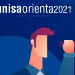 ORIENTAMENTO IN USCITA: UNISA - Il test di accesso di Ingegneria Informatica