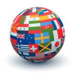 ADESIONE ALUNNI/E ai corsi extracurriculari di lingua straniera